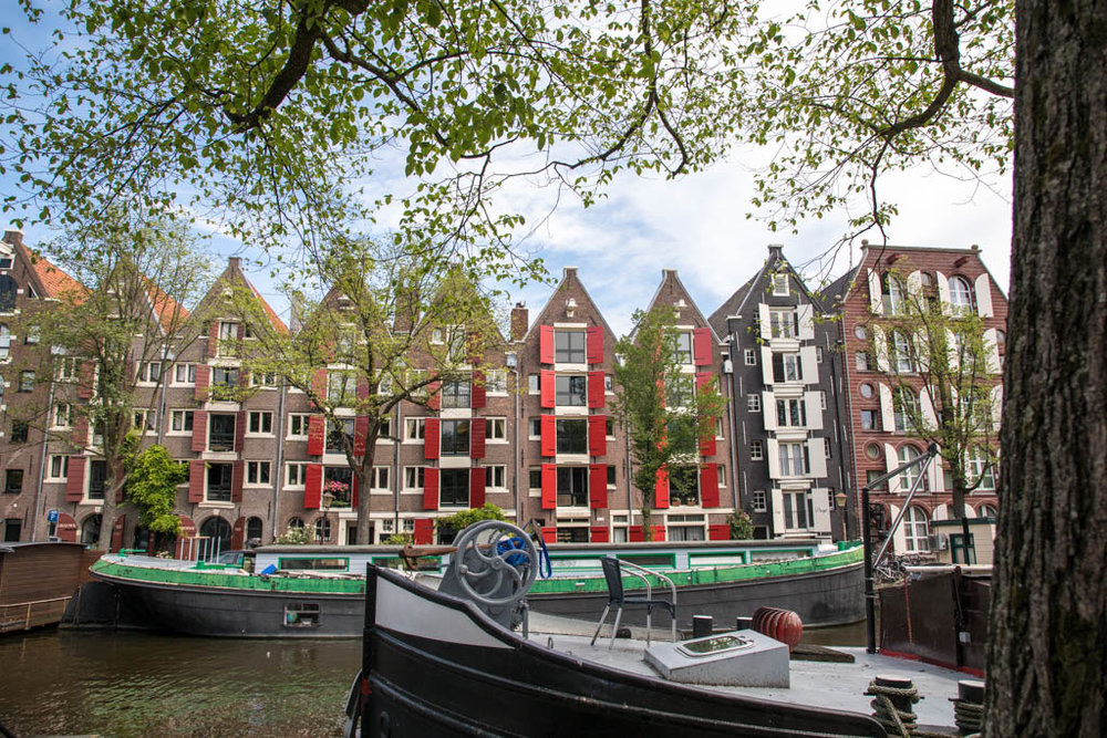 lilywanderlust-amsterdam-2017-2.jpg