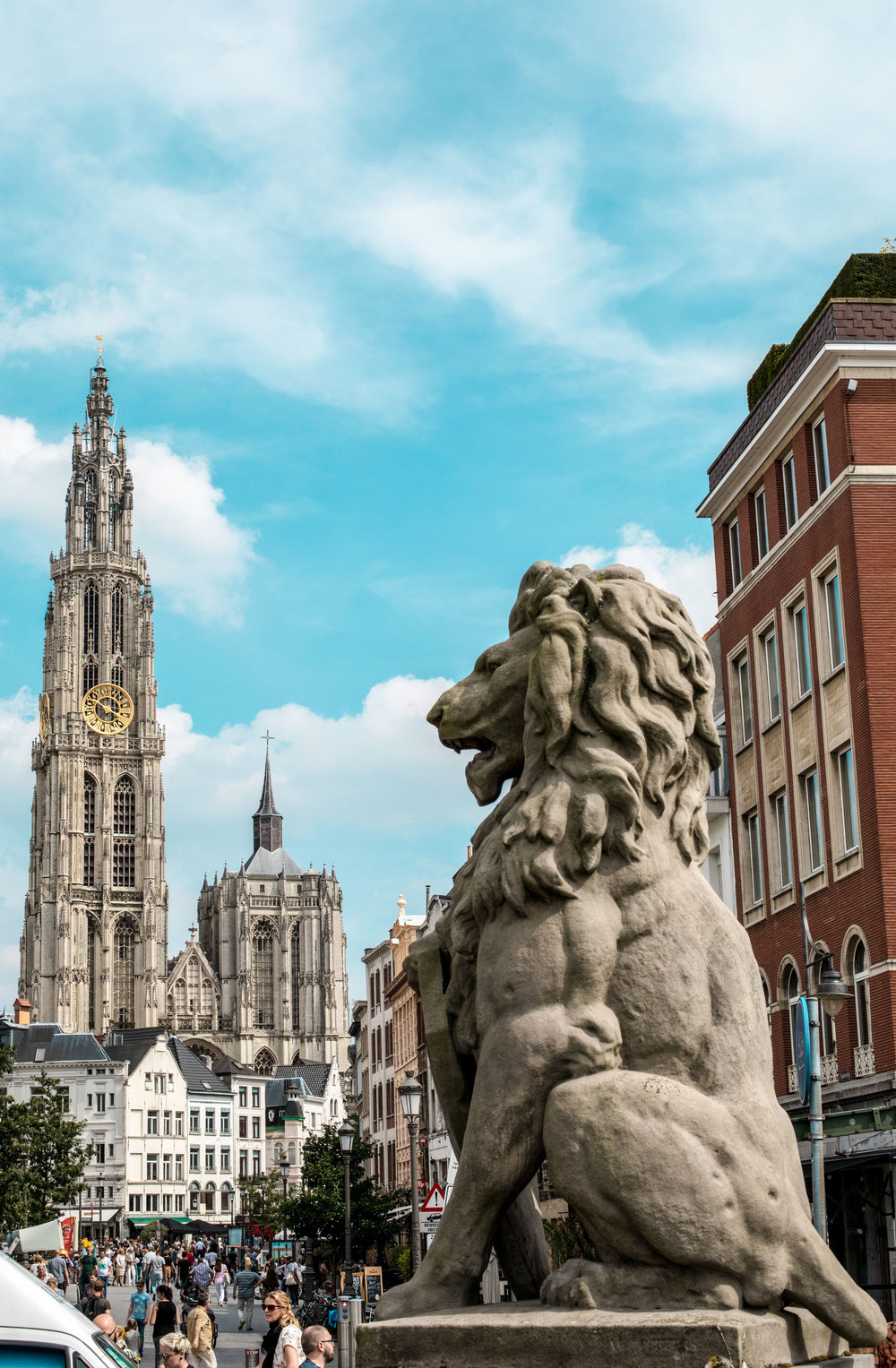 Antwerp-City-Scenes-15.jpg