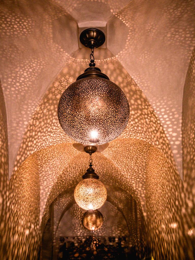 Marrakech-Riad-ZamZam-14.jpg