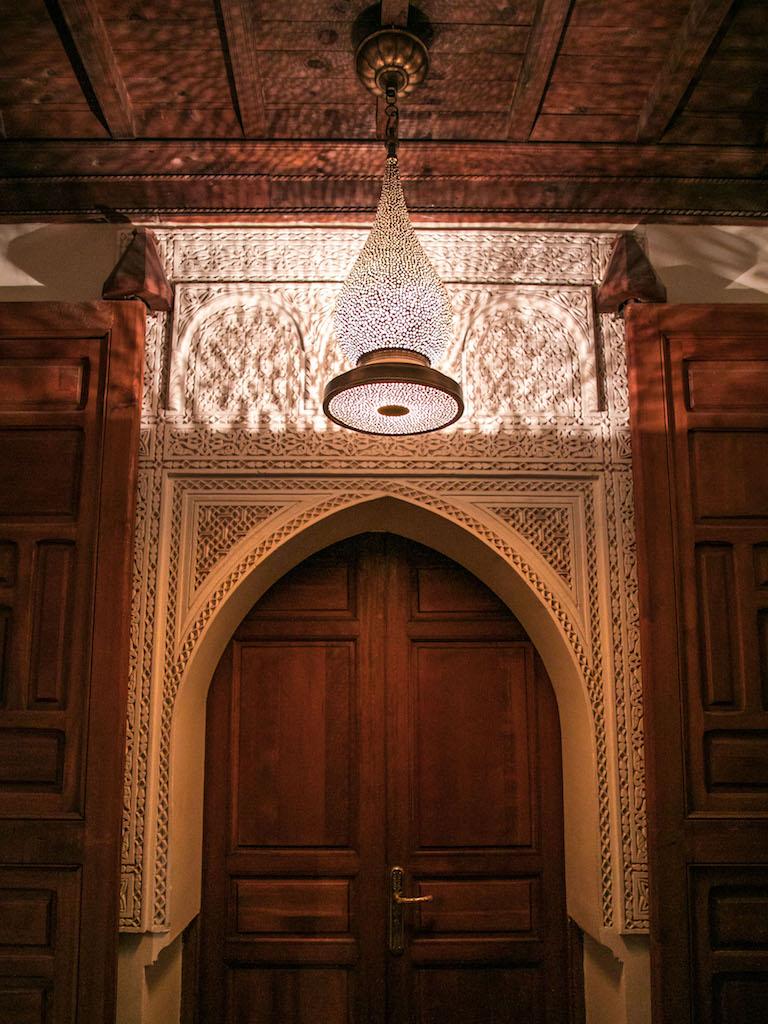 Marrakech-Riad-ZamZam-30.jpg