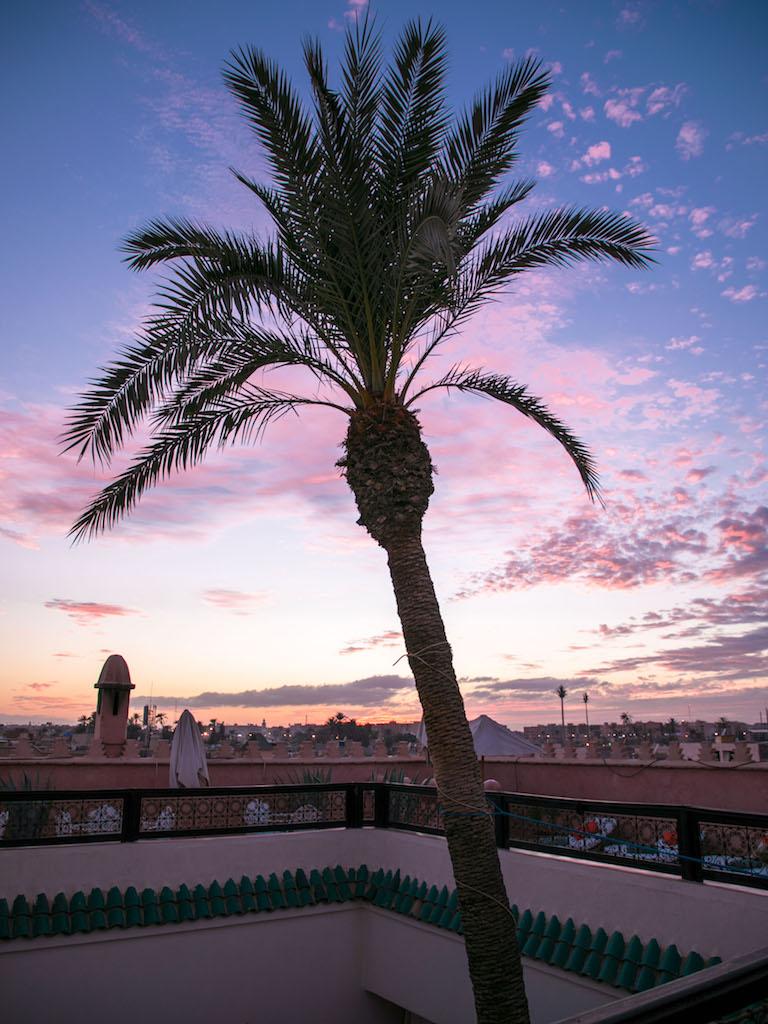 Marrakech-Riad-ZamZam-51.jpg