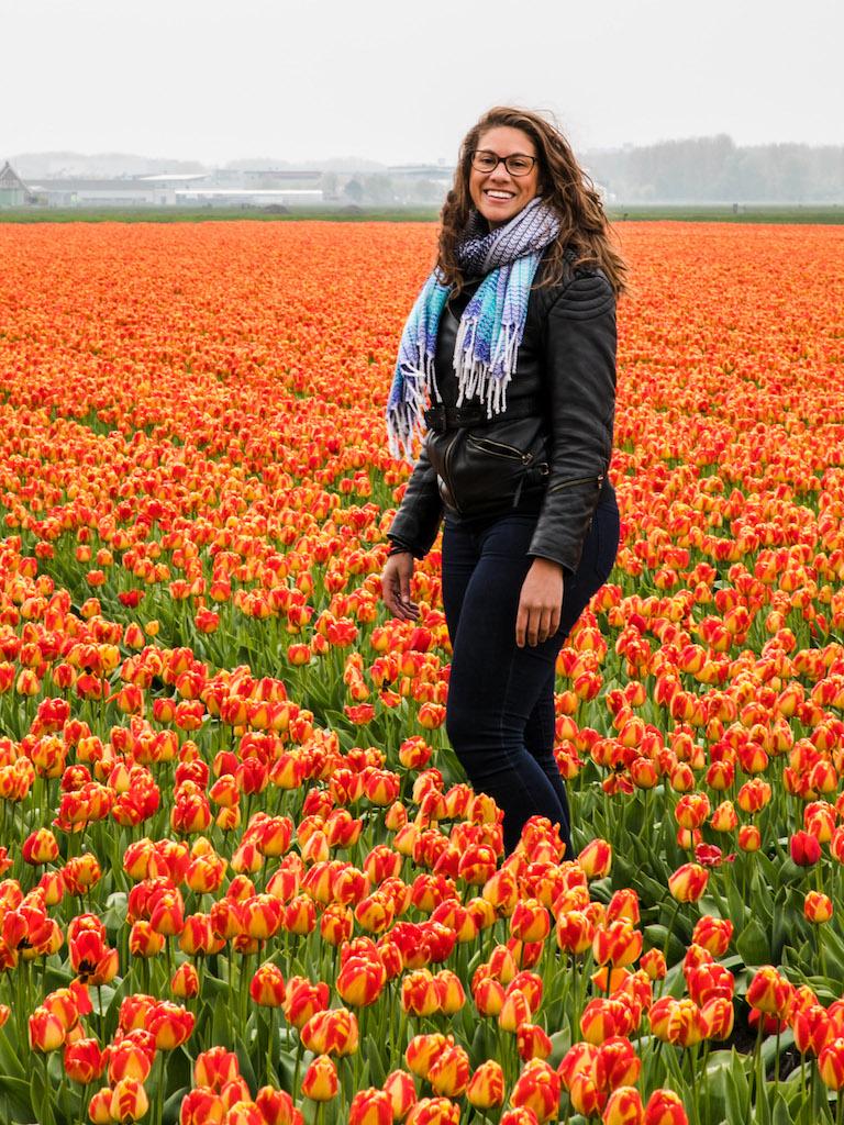 Lily-Heaton-Tulips-2018-13.jpg