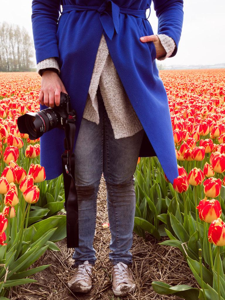 Lily-Heaton-Tulips-2018-16.jpg