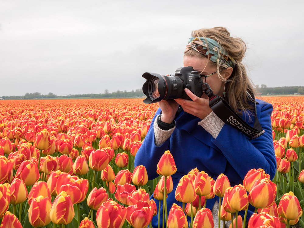 Lily-Heaton-Tulips-2018-18.jpg