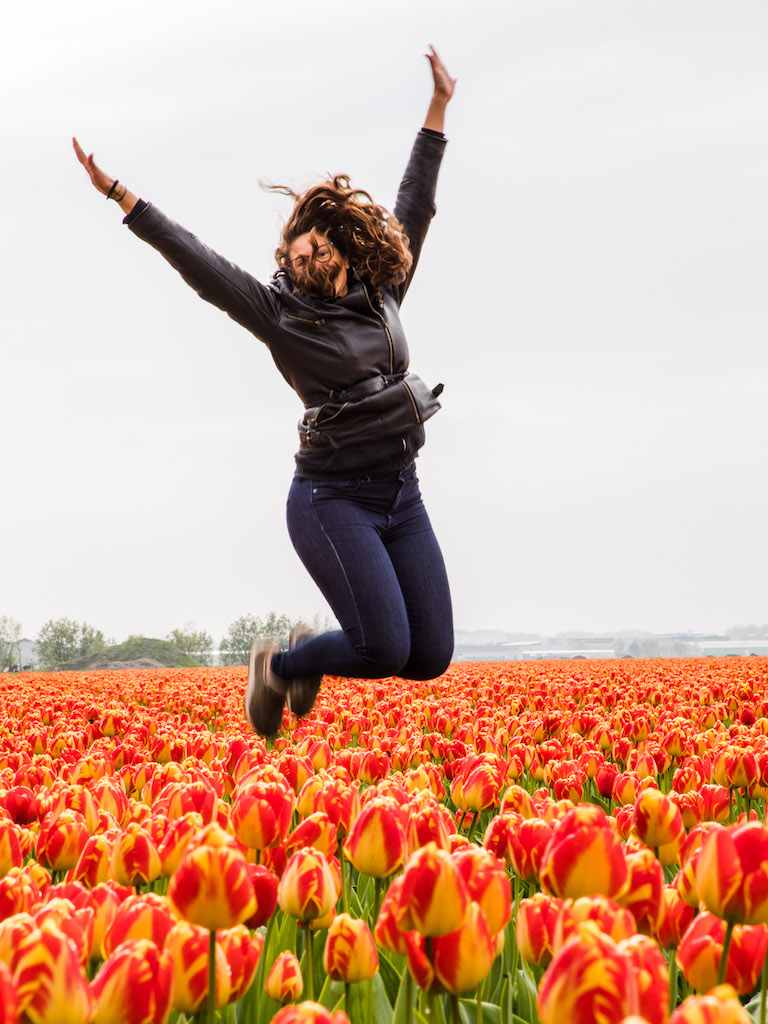 Lily-Heaton-Tulips-2018-14.jpg