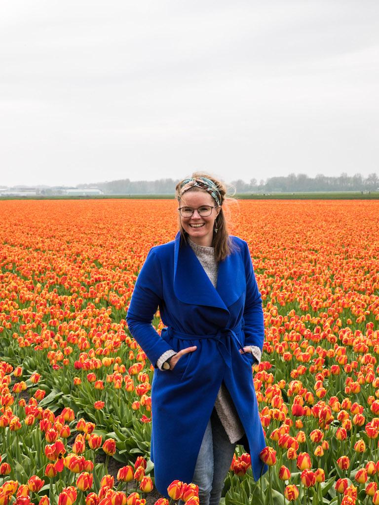Lily-Heaton-Tulips-2018-12.jpg