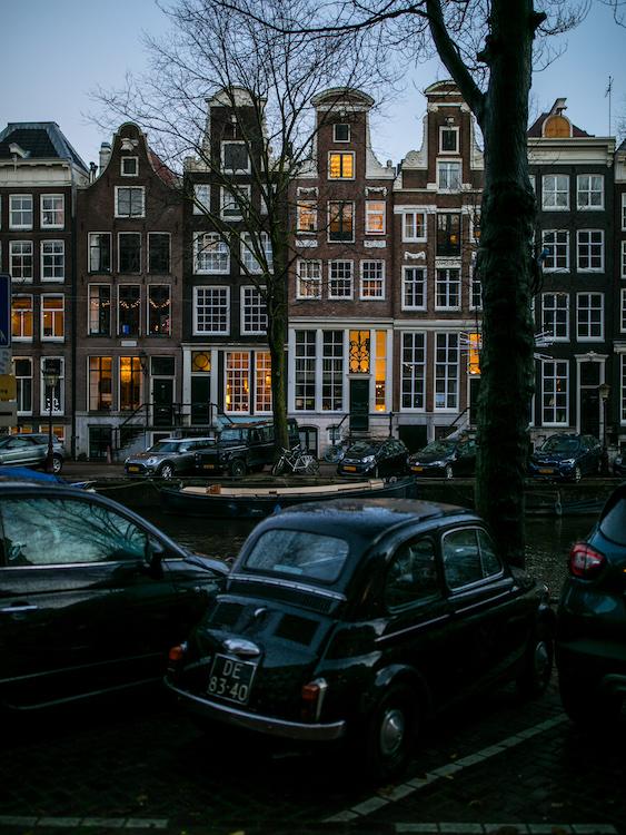 LilyWanderlust_AmsterdamWinter_2018_21.jpg