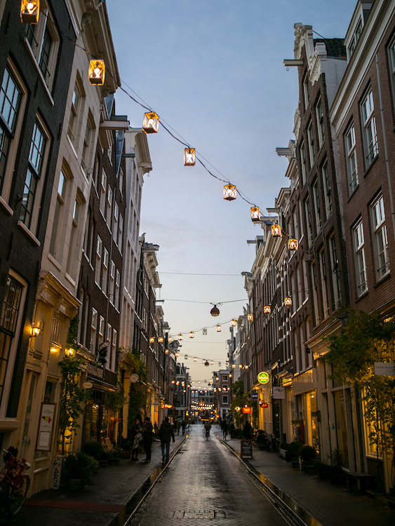 LilyHeaton_AmsterdamWinter_2018-29.jpg