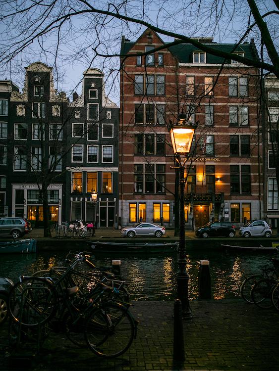 LilyWanderlust_AmsterdamWinter_2018_42.jpg