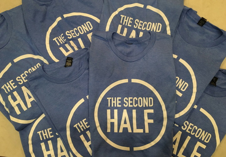 96b2019993 Time to Make the T-shirts — The Second Half