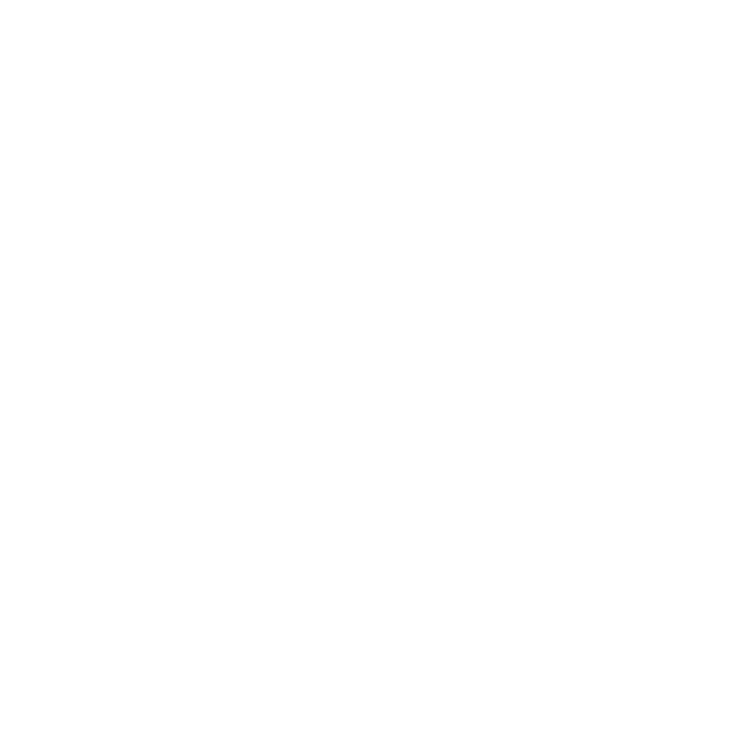 Heather Robertson Hair