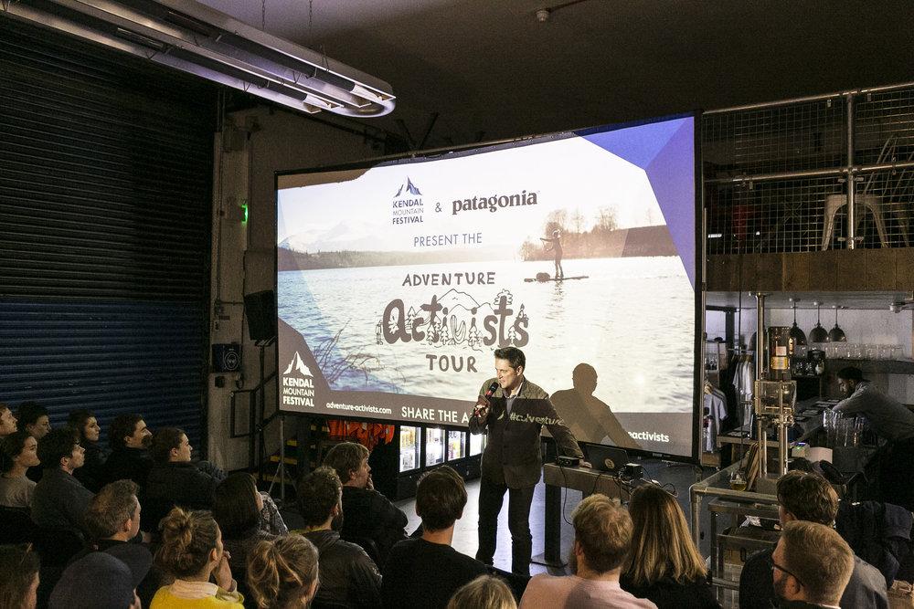 0022_Patagonia-Tour-0747-HighRes.jpg