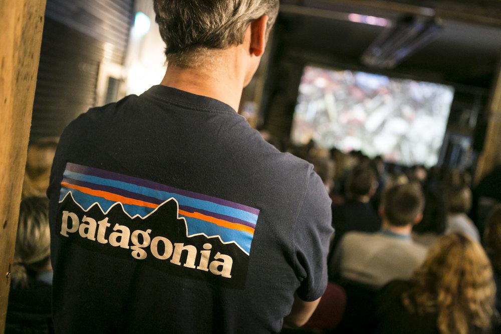 0028_Patagonia-Tour-0802-HighRes.jpg