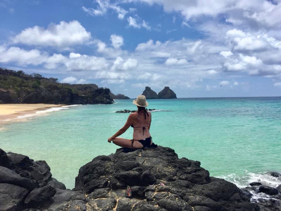 Yoga Retreat 2019 Brazil