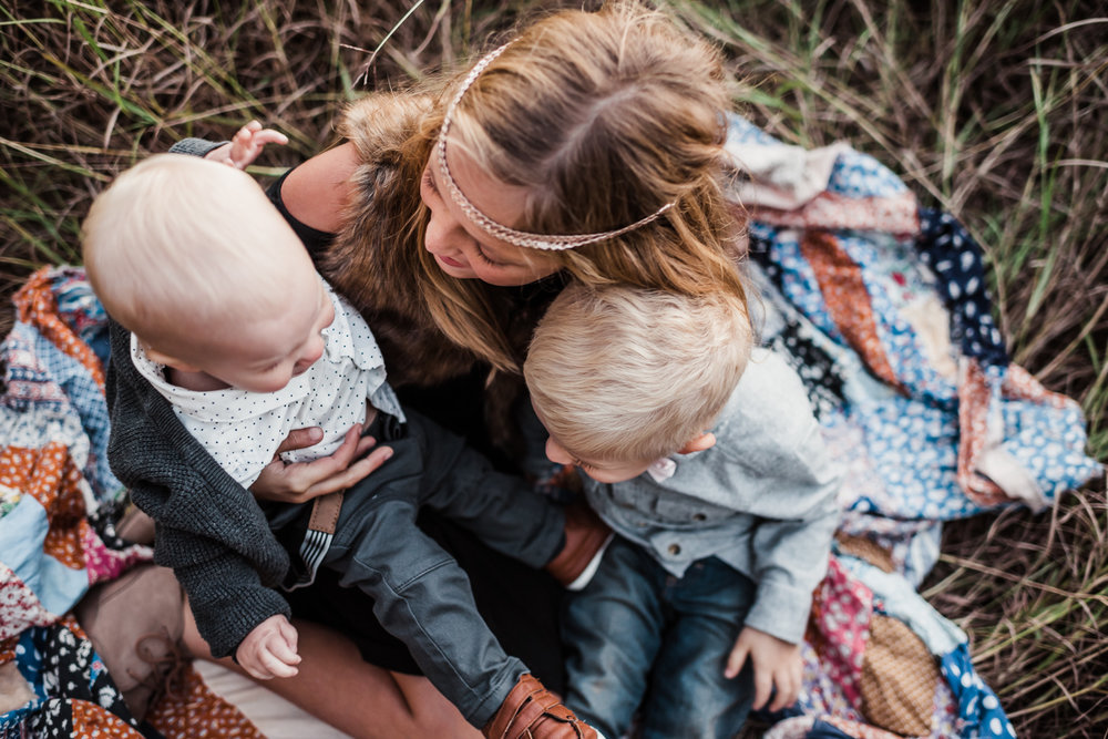 Family Photography_Katy Texas_Children's Photographer_Sweet Nest Photography-4.jpg