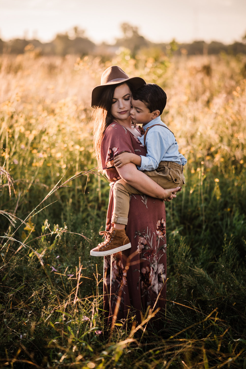 Houston Texas_Family Photographer_Cullinan Park-3.jpg