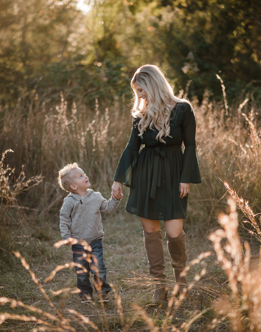 Sweet Nest Photography - Katy Texas - Family Photography Session---3.jpg