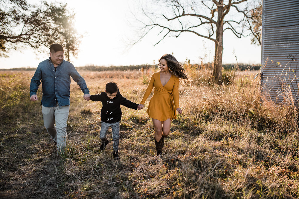 Sweet Nest Photography - Katy Texas - Lifestyle Photography Session-14.jpg