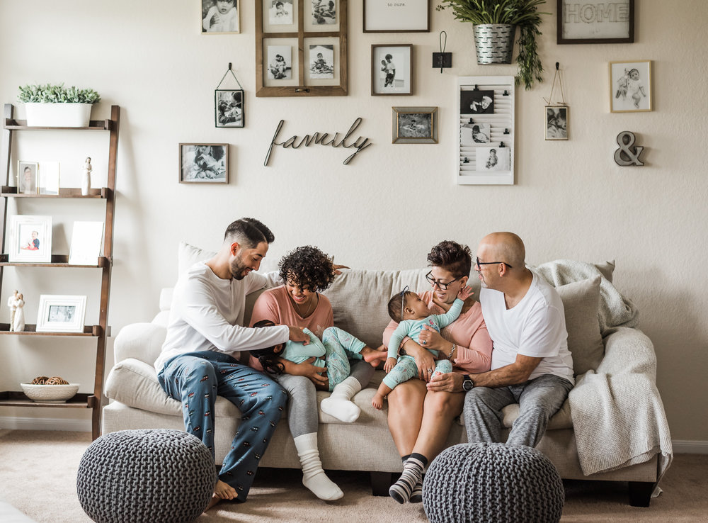 Sweet Nest Photography - Houston Texas - In Home Lifestyle Session.jpg