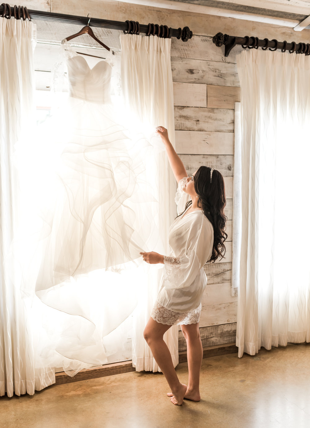 Sweet Nest Photography - Big Sky Barn - Wedding Photographer-9.jpg