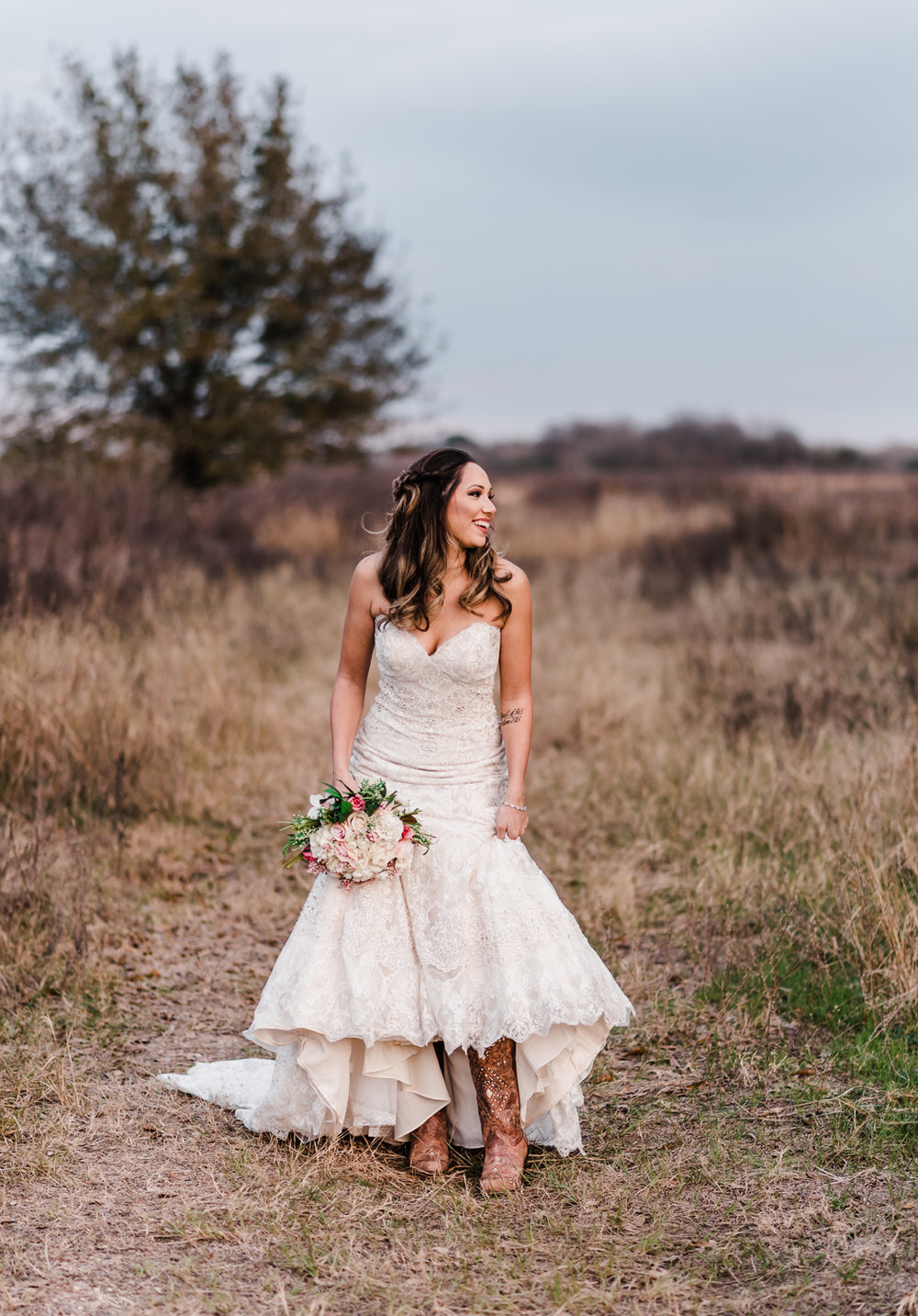 Sweet Nest Photography - Katy Texas - Wedding Photography Session---4.jpg