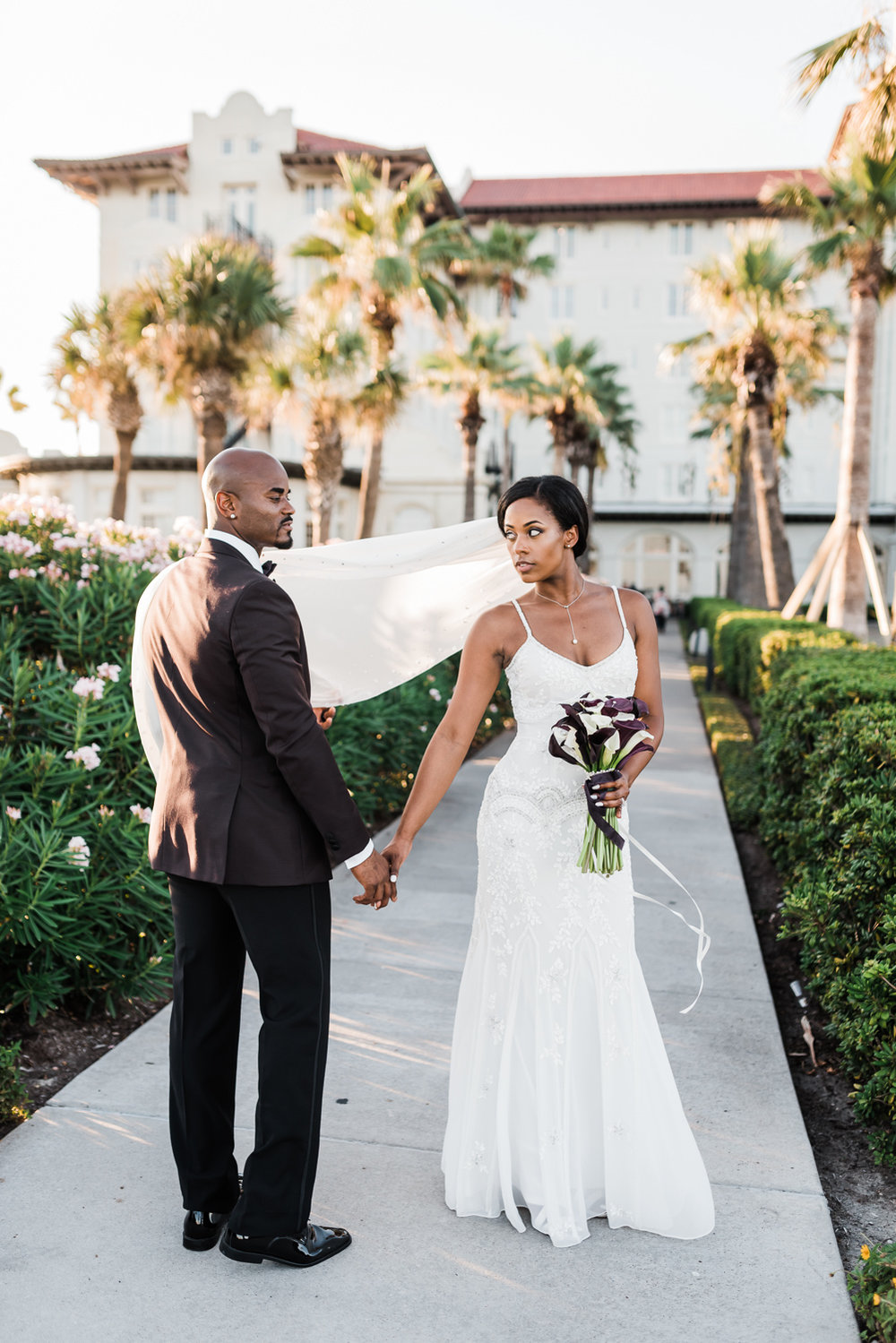 Sweet Nest Photography - Houston Wedding Photographer - Hotel Galvez Wedding - Beach wedding.jpg