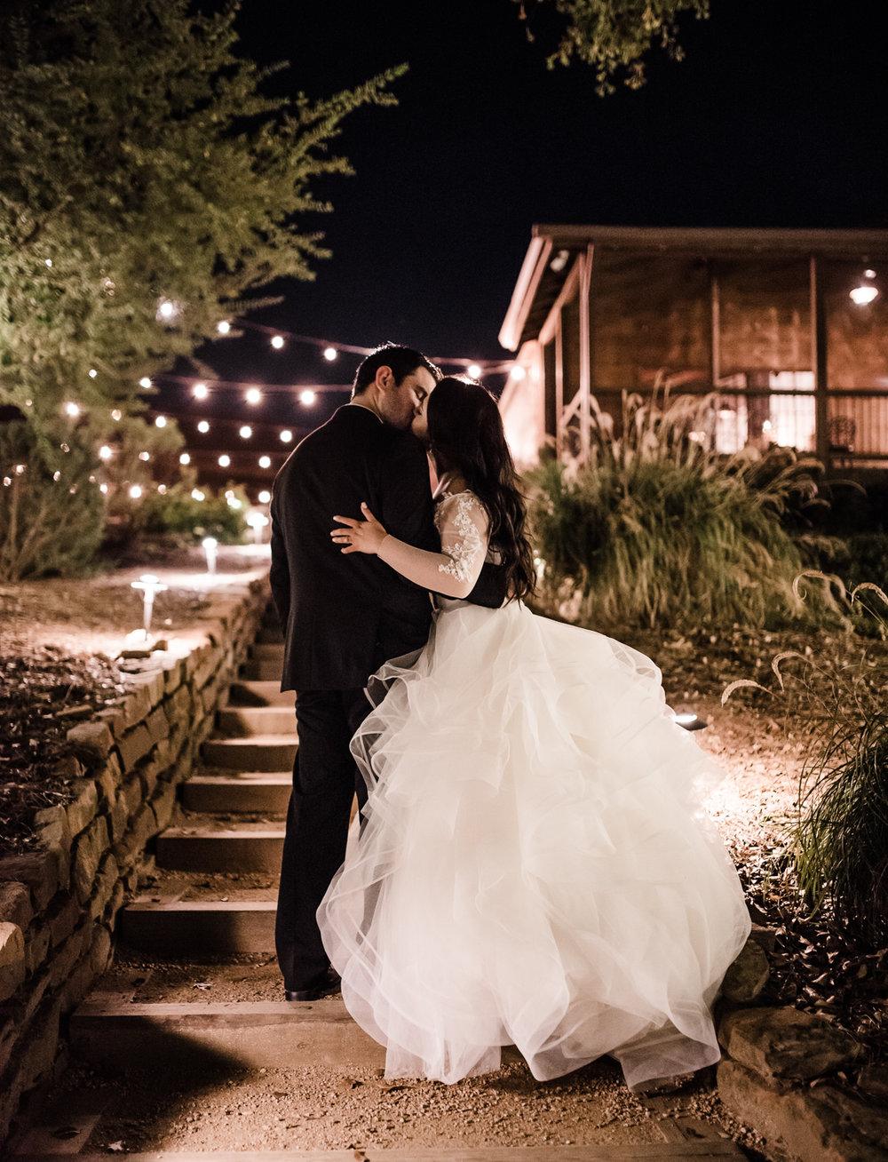 Sweet Nest Photography - Houston Texas - Houston Wedding - Big Sky Barn-4.jpg
