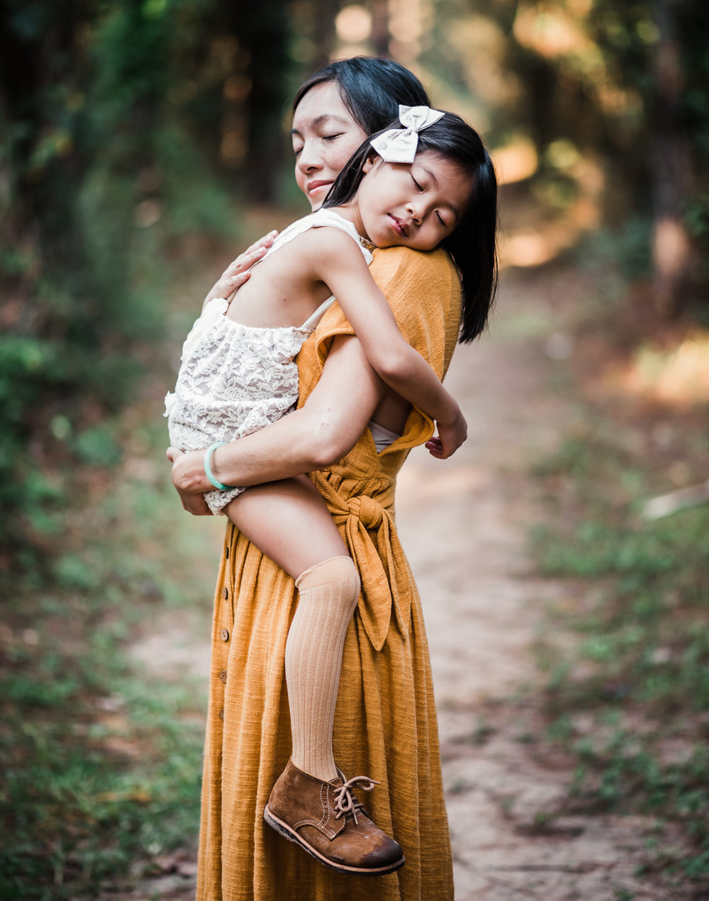 Sweet Nest Photography - Katy Texas - Family Photography Session-10.jpg
