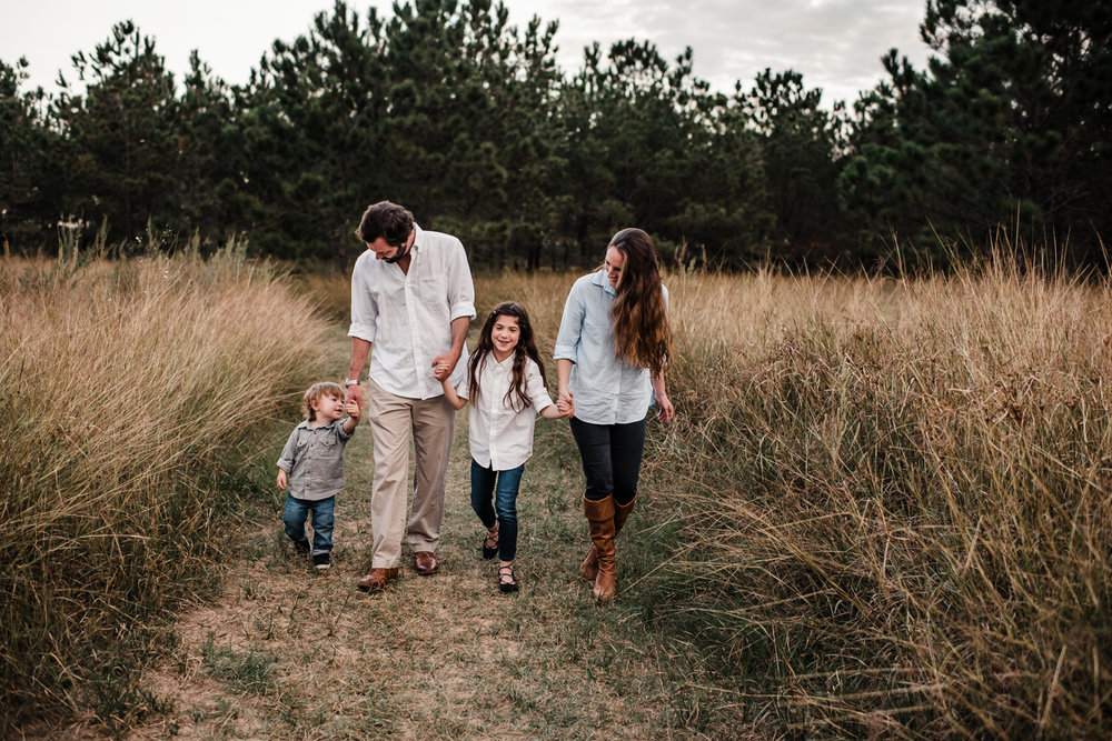 Sweet Nest Photography - Houston Texas - Family Photography Session---4.jpg