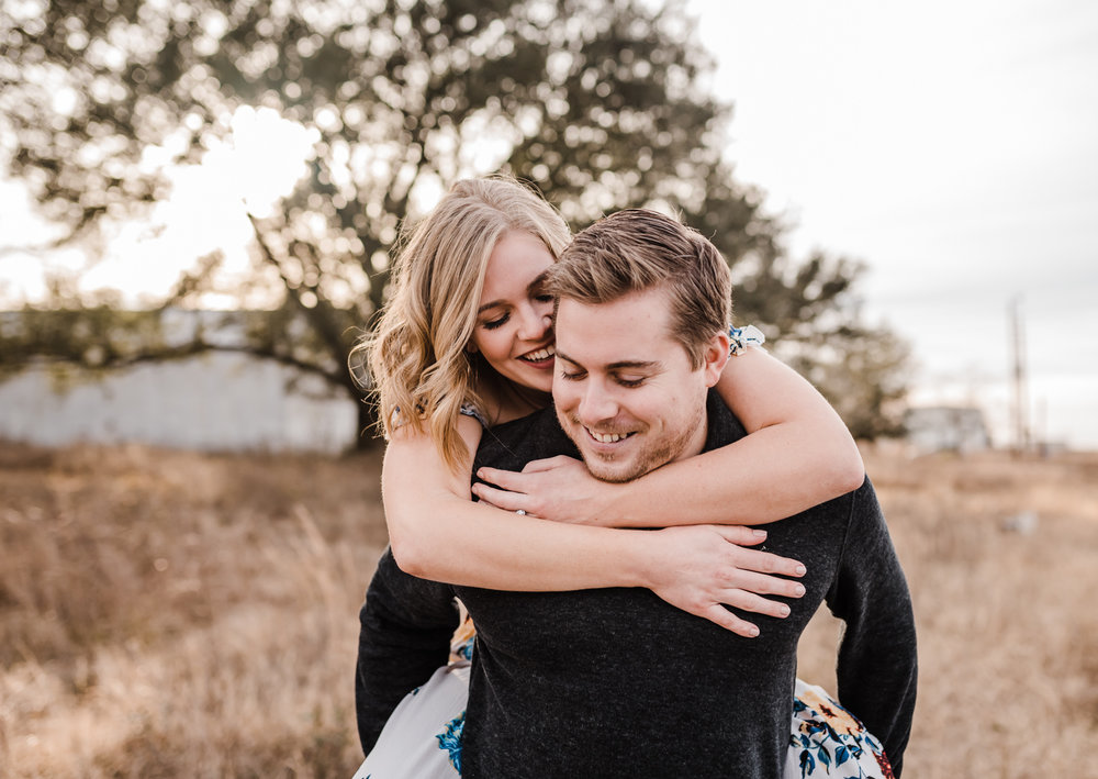 Houston Texas engagement_Katy Texas_Houston wedding photographer_Rustic Engagement.jpg