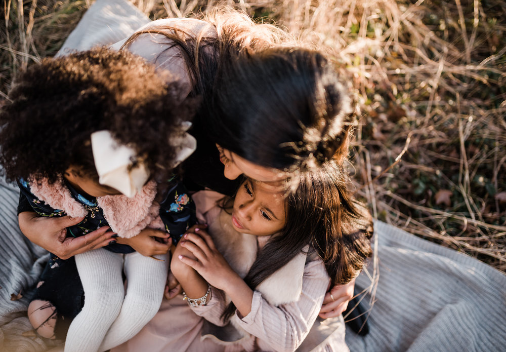 Katy Texas_Family photographer_Houston Texas natural light photographer_Richmond Texas-2.jpg