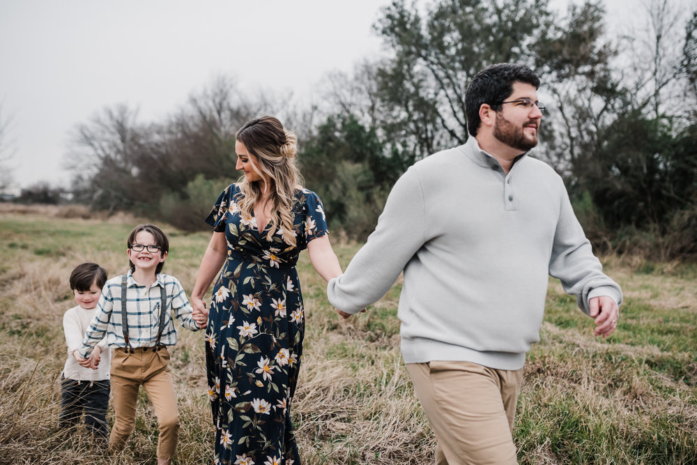 Richmond Texas_Photographer_Family Photography_Katy Texas_Sugar Land Texas_Lifestyle Photography_Natural Light_Candid Photographer.jpg