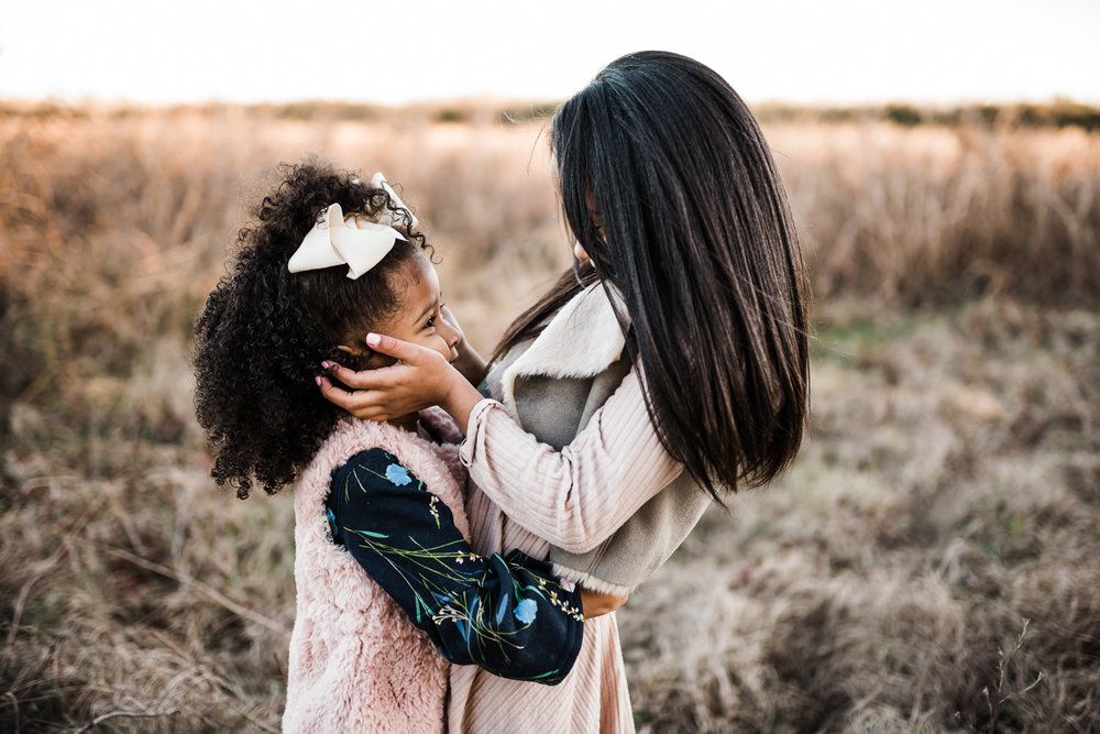 Katy Texas_Family photographer_Houston Texas natural light photographer_Richmond Texas-3.jpg