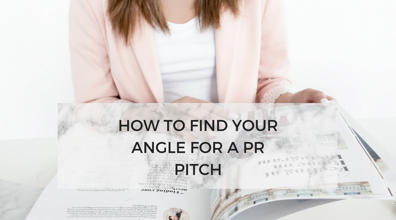 Find your angle for a pitch.png