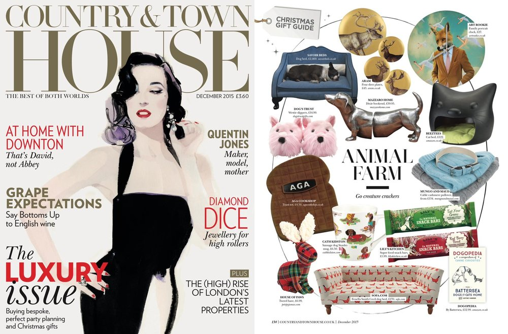 CountryandTownhouseDecemberissue2015.jpg