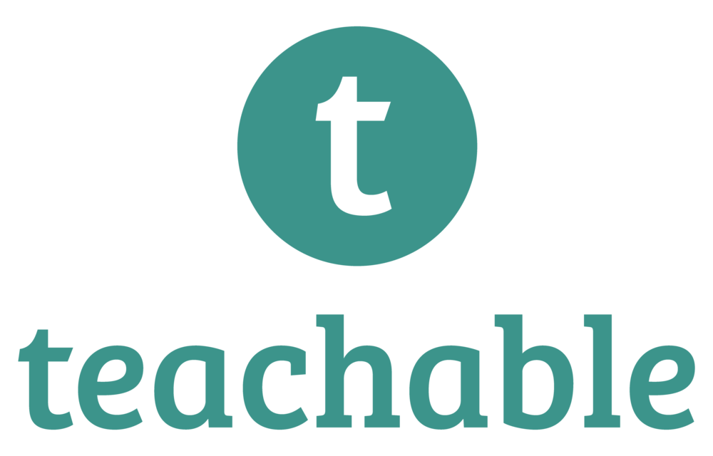 I've been using Teachable to build my online courses and have found it much easier to use and navigate than other platforms I've road tested.