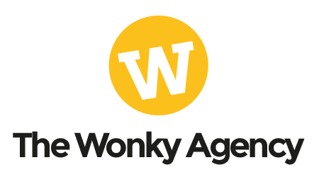 the-wonky-agency-1.png