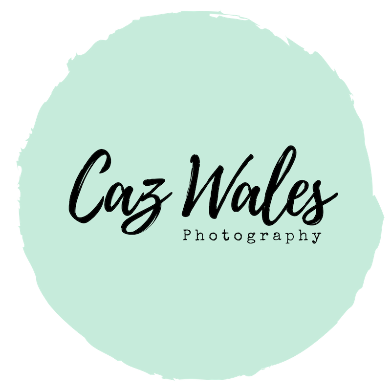 Caz Wales Photography