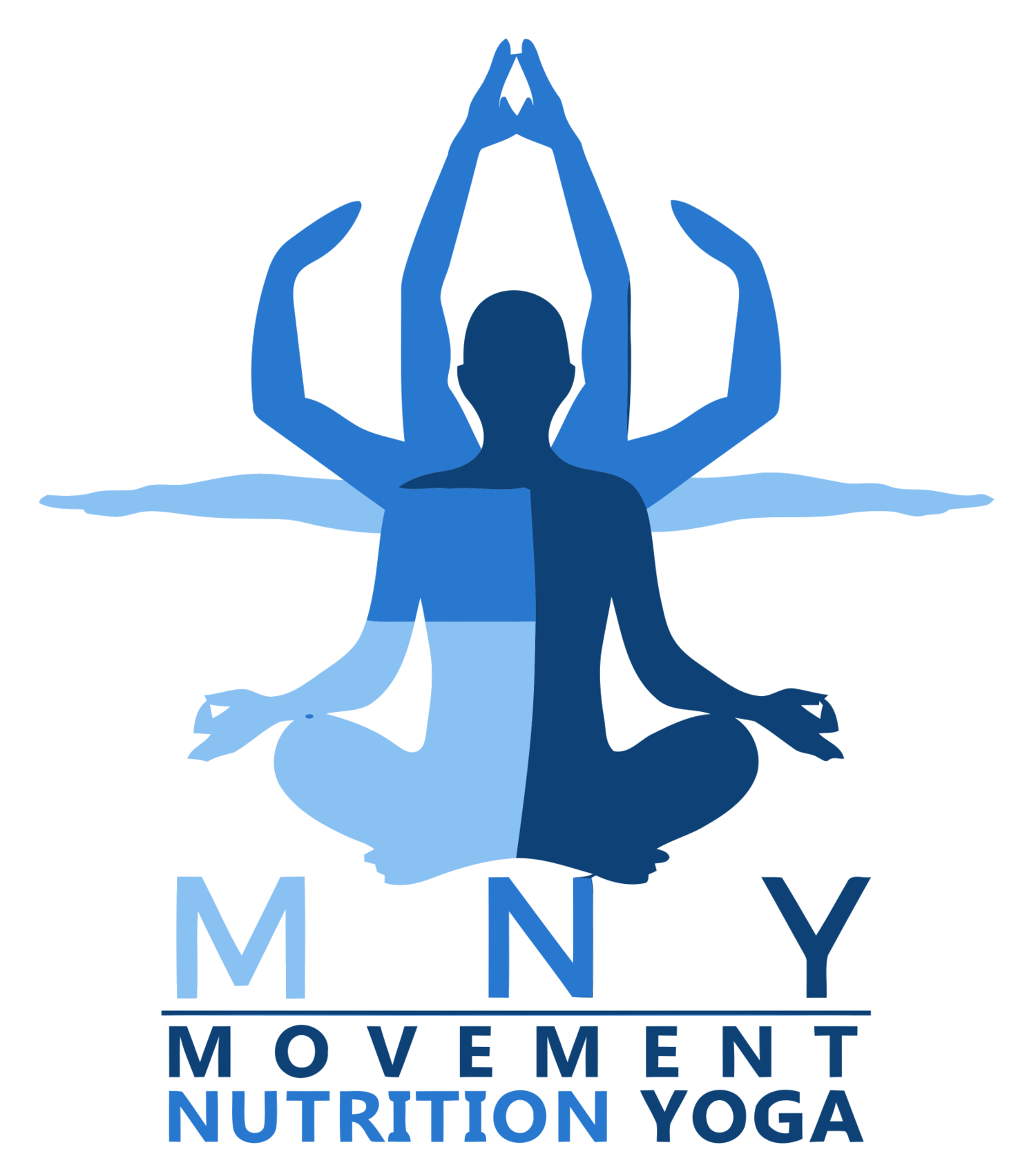 Mindful Movement Nutrition Yoga