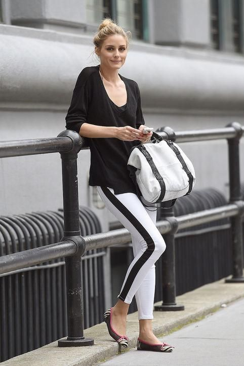 Side-Stripe-Pants-10.jpg