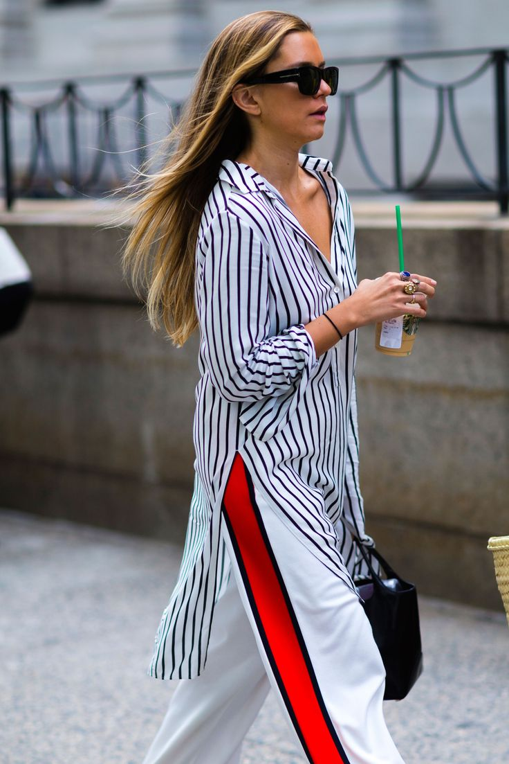 3f02371d1a4df9ef015e389635efc3d4--streetchic-red-stripes.jpg