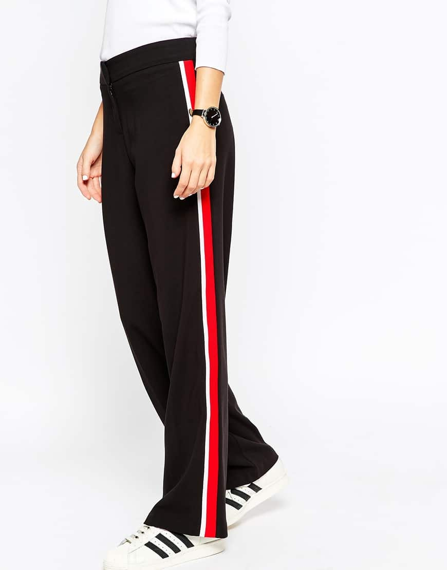 Side-Stripe-Pants-8.jpeg