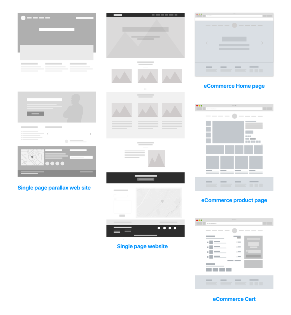 WIREFRAME EXAPLME.png