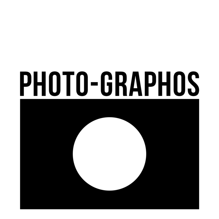 PhotoGraphos: Everything About Image