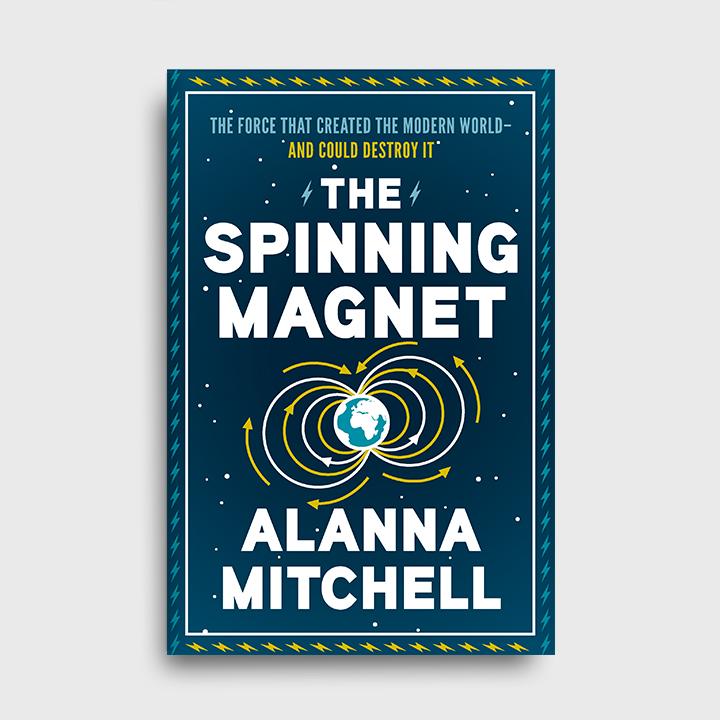 spinningmagnet_vector.jpg