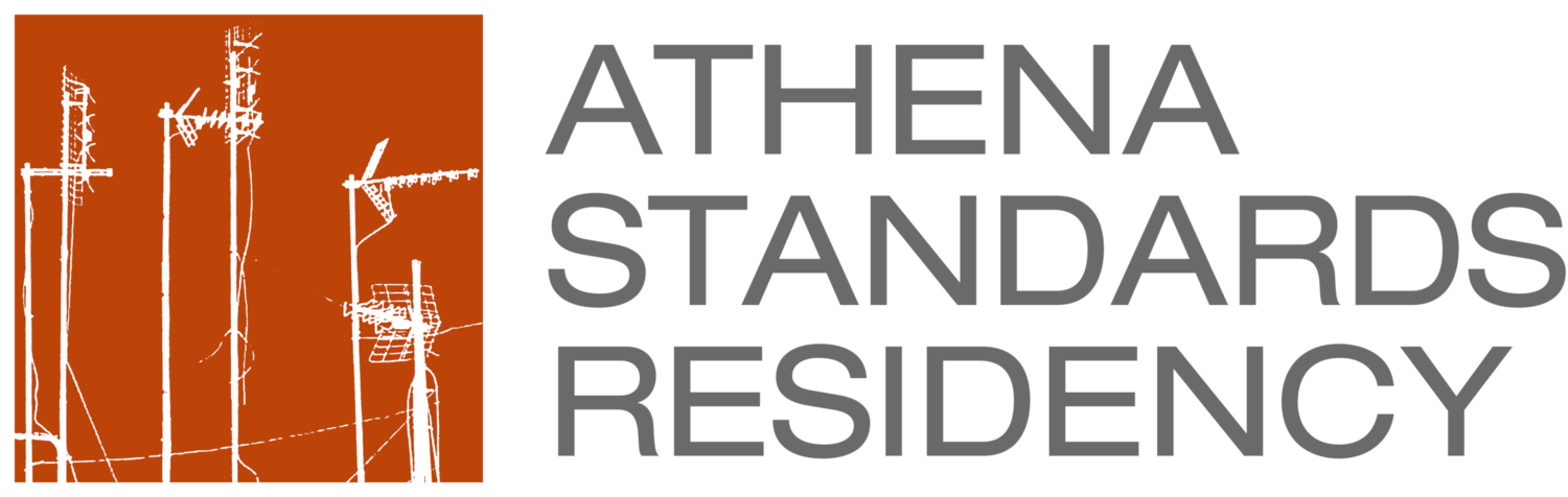 Athena Standards Residency