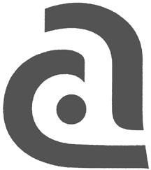 AAC_A_B&W.JPG