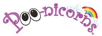 Poo-nicorns-Logo.png