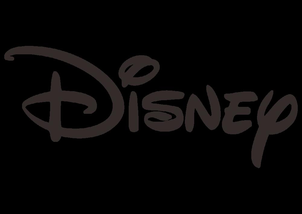 Disney-logo-vector.png