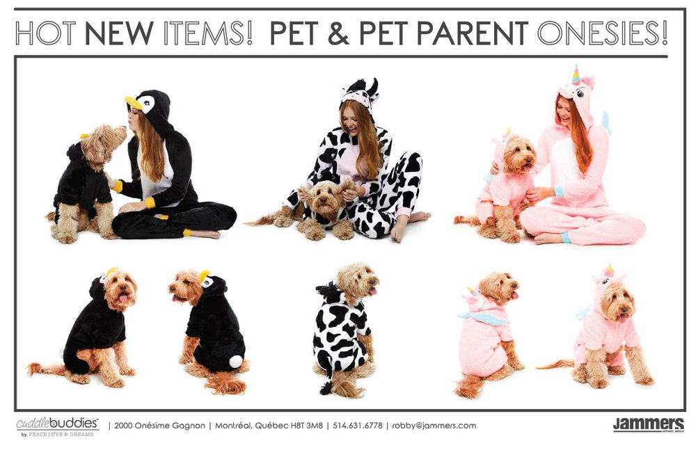 Pet-Parent-Onesies-Teaser-1.jpg